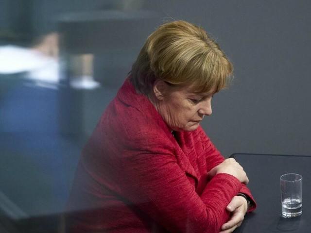 SPILLO/ Il declino della Germania e la scelta sbagliata dell'Italia