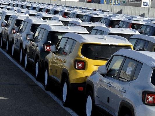 Il grande Risiko del mercato dell'auto