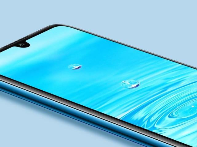 Stupisce la beta EMUI 10 per Huawei P30 Lite il 1 novembre in Italia, dettagli pacchetto