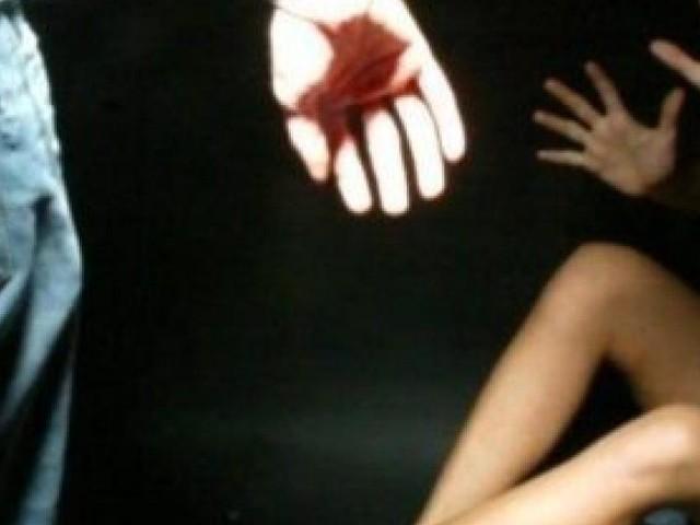 Mantova, abuso di gruppo dopo la discoteca: la denuncia di una ragazza ventenne