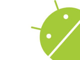 Classifica Ottobre 2019: i miei migliori smartphone da comprare per fascia di prezzo