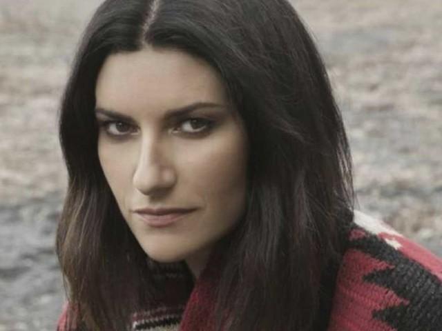 Laura Pausini si ritira davvero per due anni? La risposta della cantante