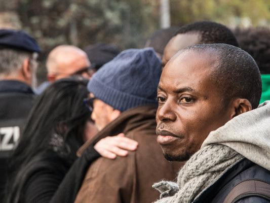 Operai come schiavi, arrestati i due imprenditori a Mantova