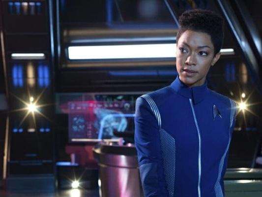 Star Trek: Discovery 2, episodio 1, la recensione: alla ricerca del fratello perduto