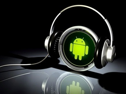 [Guida] Come amplificare volume Android (Htc, Huawei, Samsung Galaxy, Sony) senza root