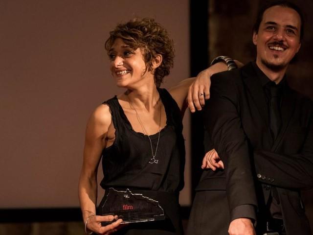 Ischia Film Festival, al via la 17^ edizione dal 29 giugno al 6 luglio