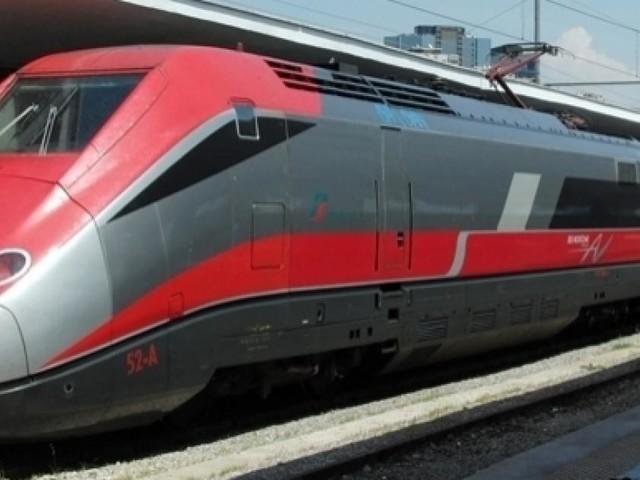 Sciopero treni 26 e 27 ottobre 2017: orari stop Trenitalia, Trenord e Italo NTV