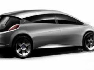 Nuova Lancia Ypsilon, via libera al progetto. Sarà elettrica