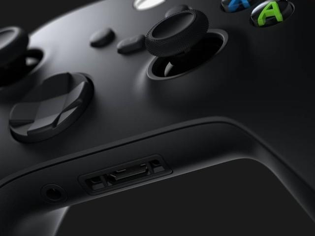 Xbox Series X Vs Xbox Series S: i preorder a confronto