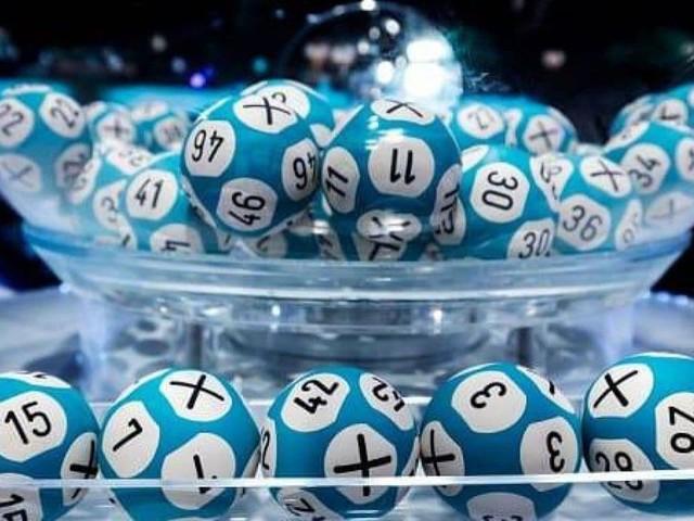 Estrazione Lotto e 10eLotto: i numeri vincenti estratti oggi sabato 19 ottobre 2019