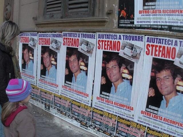Palermo, si riapre il caso della scomparsa dei Maiorana: trovate due impronte digitali