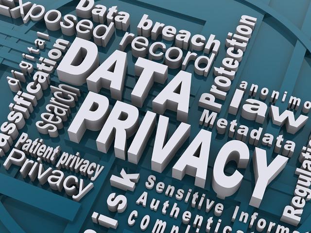Il Data Protection Officer, chi è e di cosa si occupa