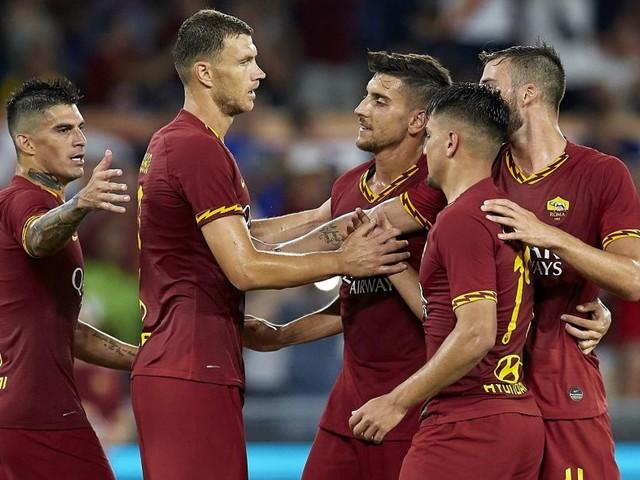 Bologna Roma streaming e tv: dove vedere la partita in diretta live