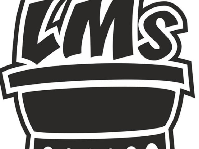 [Boardgame World] Ludus Magnus Studio
