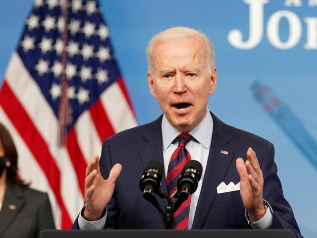 Fisco, la pistola di Biden rischia di sparare a salve senza un accordo sui tax rulings