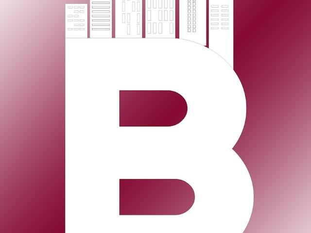 """""""Bricks and the City"""", dal 23 aprile la casa al centro di un programma televisivo"""