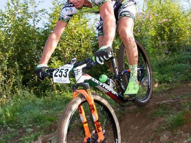XC Trichiana: due vittorie per Mariuzzo e Feltre