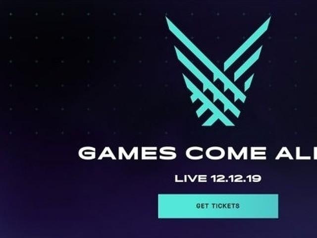 The Game Awards 2019, polemiche sui premi per la categoria degli indie