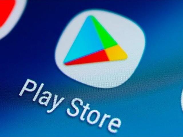 App che crashano e si bloccano su Android: ecco come risolvere