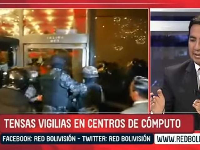 ULTIME NOTIZIE/ Ultim'ora oggi Bolivia: 8 morti dopo scontri manifestanti-polizia