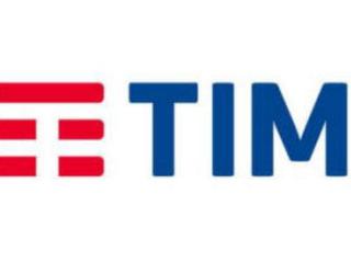 Tim Special Smartphone Edition: pro e contro