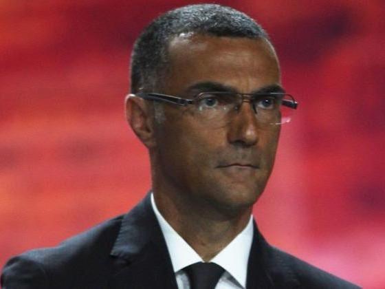 Bergomi: 'Champions? Milan ha buona calendario, ma...'