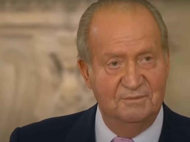 Un anno fa Juan Carlos di Spagna lasciava la Spagna: oggi è ancora negli Emirati Arabi