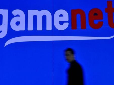 Gamenet acquista altre azioni proprie