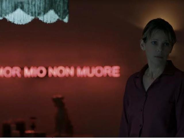"""A Latina arriva """"Alice nella città"""": il cinema pensato per le giovani generazioni"""