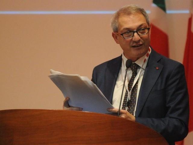 Calabria: solo il lavoro porta lo sviluppo
