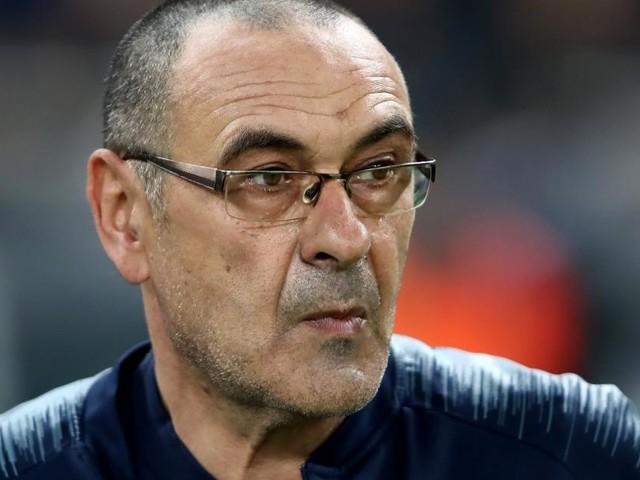 La Juventus attende l'Udinese per tornare alla vittoria anche in campionato