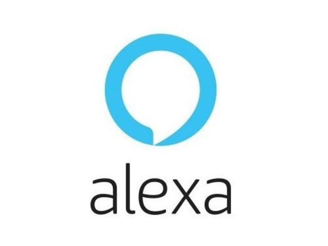 Skill Alexa: tutti possono crearle senza sviluppare codice