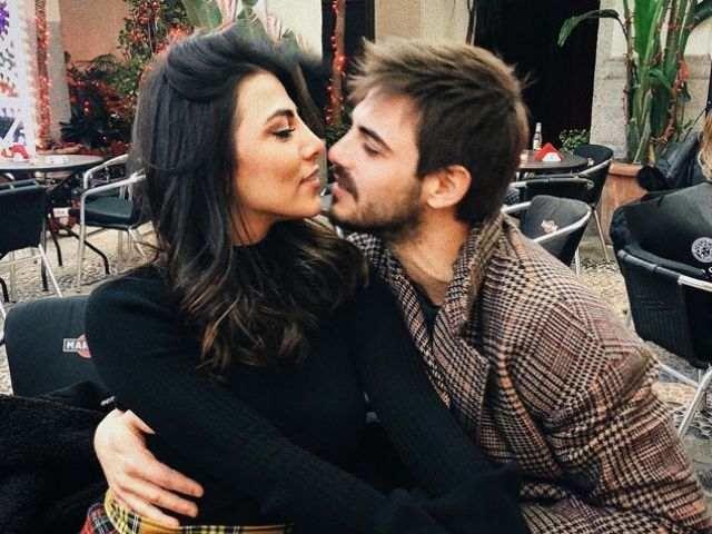 """Francesco e Giulia, che sorpresa! """"Sono basita, una principessa"""""""