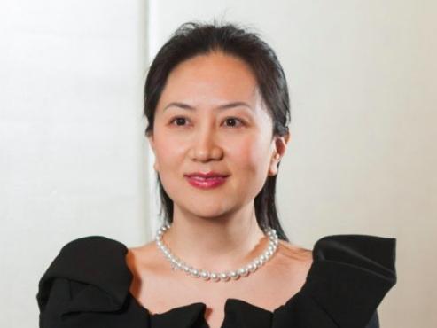 Canada, le autorità Usa fanno arrestare la leader di Huawei