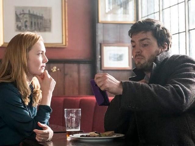 Cast e personaggi di Strike: il detective nato dalla penna di J.K. Rowling sbarca in Italia
