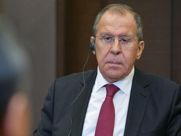 Lavrov: Spese NATO più di dieci volte superiori al budget militare russo