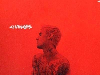 Justin Bieber: audio, testo e traduzione di Forever feat. Post Malone e Clever