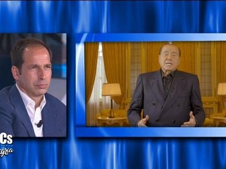 Ascolti tv analisi 5 settembre: poca Allegria per il Biscione, vince la (triste) replica di Don Matteo