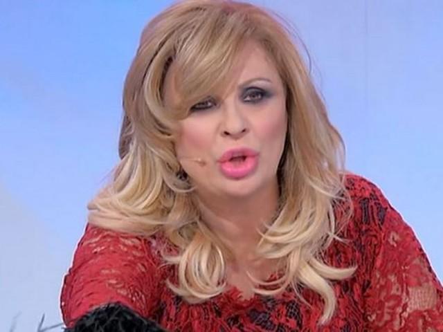 Uomini e Donne, Tina Cipollari rivela perché ce l'ha con Gemma Galgani