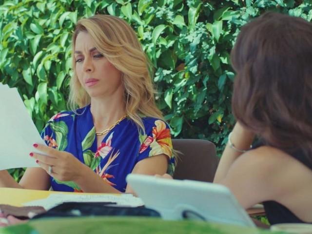 Love is in the air, spoiler Turchia: Aydan sconfigge la sua agorafobia grazie a Eda