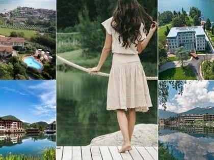 Fuga romantica in Baviera tra castelli e borghi incantati - Viaggi ... 9de78eb3b0
