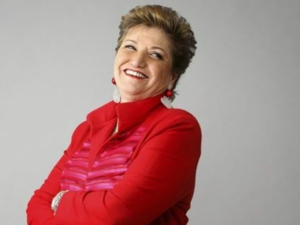 Mara Maionchi a RTL 102.5