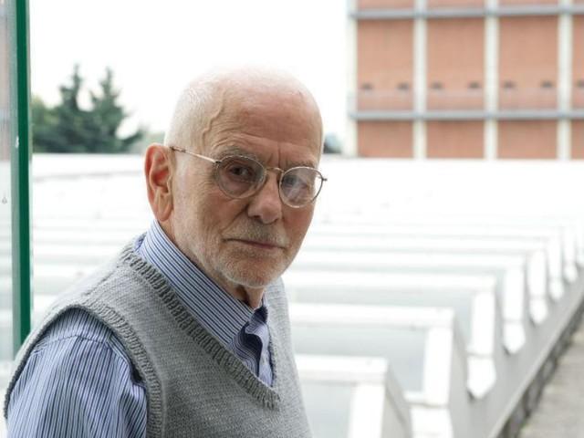 Carlo Vichi se n'è andato oggi, ma lo spirito imprenditoriale italiano langue da tempo
