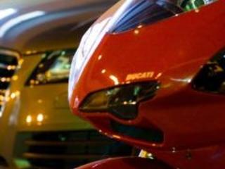 Ducati resta ad Audi: da Ingolstadt la conferma ufficiale