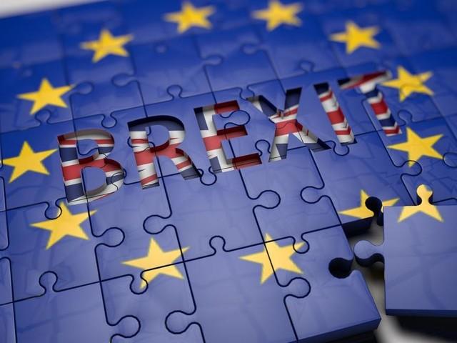 Si rompe lo stallo sulla Brexit: Gran Bretagna alle urne prima di Natale