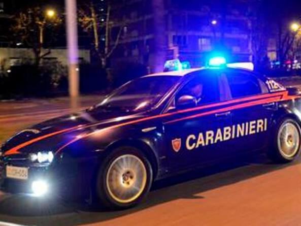 Bergamo, donna rapinata nella notte in stazione: denunciato 36enne