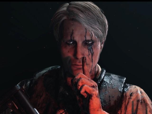 Death Stranding al TGS 2019 con 49 minuti di gameplay?
