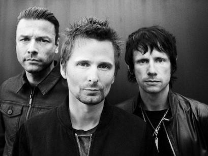 Muse Tour 2019: raddoppiano le date di Milano!