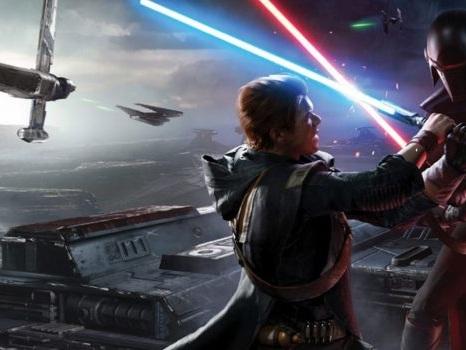 Star Wars Jedi Fallen Order verso l'uscita: tanti livelli di difficoltà da Respawn Entertainment