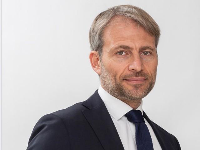 Amministrative 2021, ad Assisi Marco Cosimetti sfiderà Stefania Proietti
